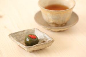 高野豆腐でこんなにもおいしいスイーツが誕生しました!